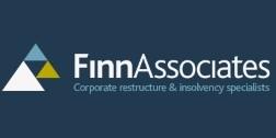 Finn Associates