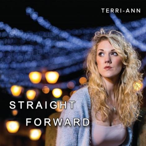 Terri-Ann